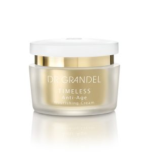 TIMELESS Nourishing Cream - Dr. Grandel
