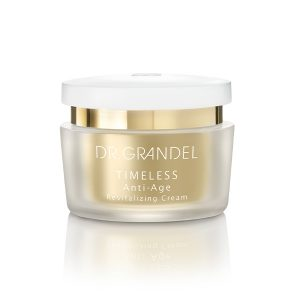TIMELESS Revitalizing Cream - Dr. Grandel